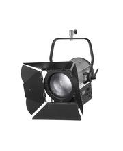 Studio LED Fresnel 500W 5600K