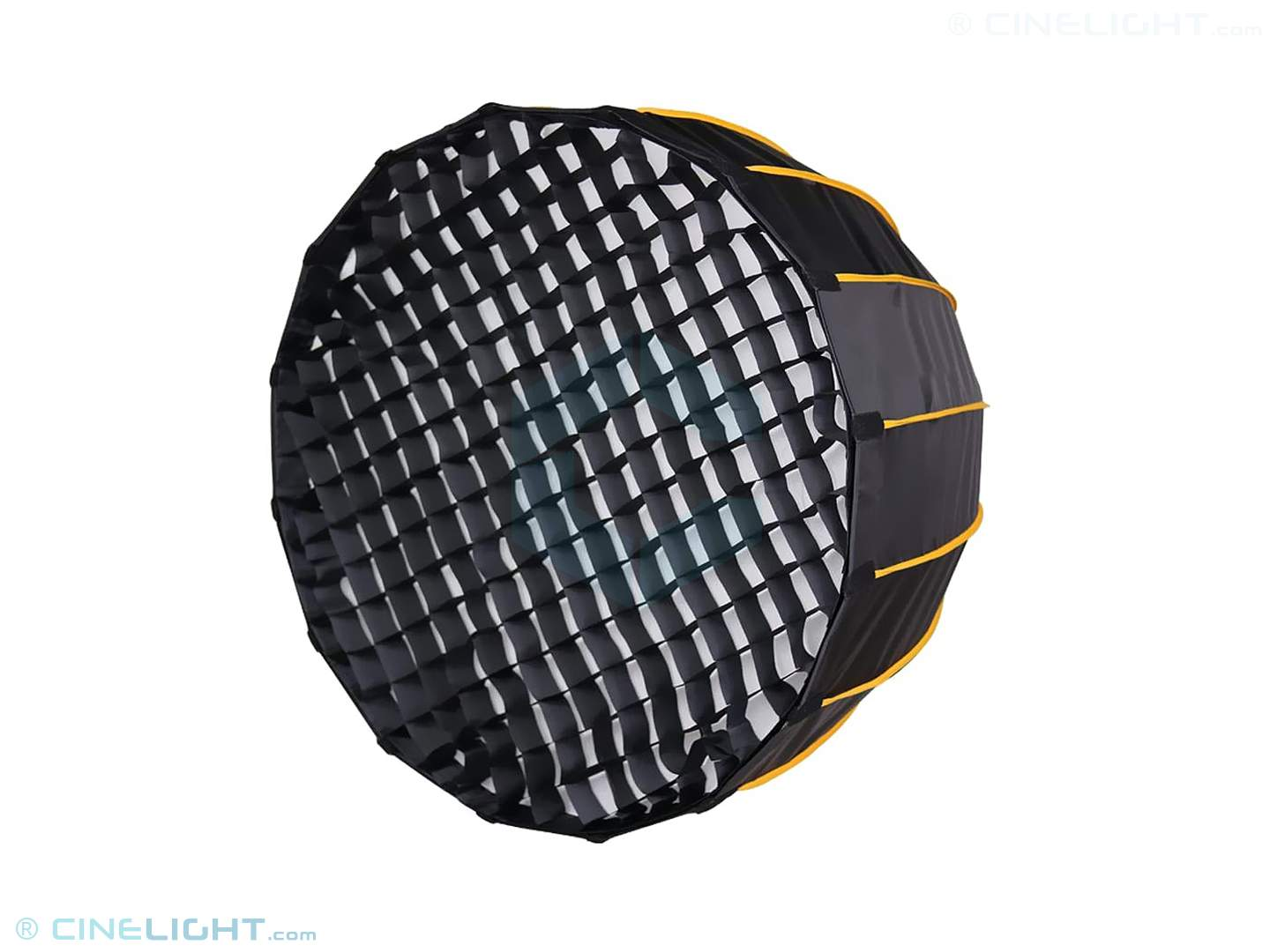 Parabolic Softbox for CineCOB - 70 cm