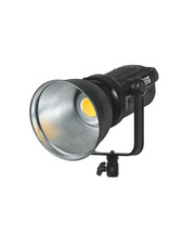 CineCOB 180W Monolight 5600K