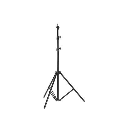Light Stand 260 cm