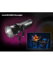 CineCOB 500W Monolight 5600K