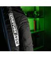Transport Bag CINETUBE HUE 60 - RGBW
