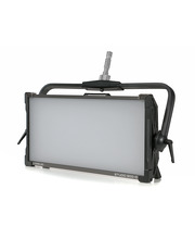 CineLED Studio 300W RGBW