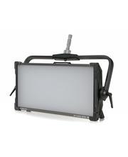 CineLED Studio 300W Bi-Color