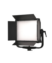 Studio LED Light Accessory Barndoors for CineLED Studio 200W