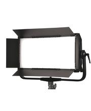 Cinelight Studio Barndoors for CineLED Studio 300W