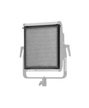 Honeycomb Grid for CineLED EVO 100