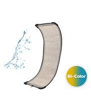 CineFLEX 250W - Bi-Color (Splash-proof)