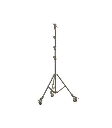 Combo Light Stand 450 cm as: A1045CS
