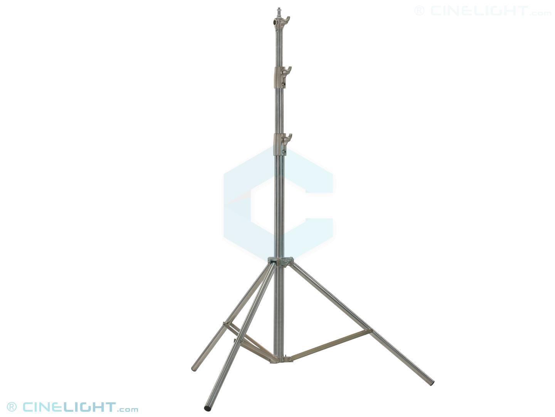 Light stand 280 cm