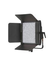 Studio LED Panel Light CineLED EVO M Daylight