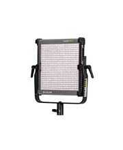 Studio Light LED Panel CineLED EVO S Bi-C