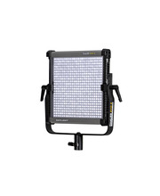 Studio LED Light Panel CineLED EVO S Daylight