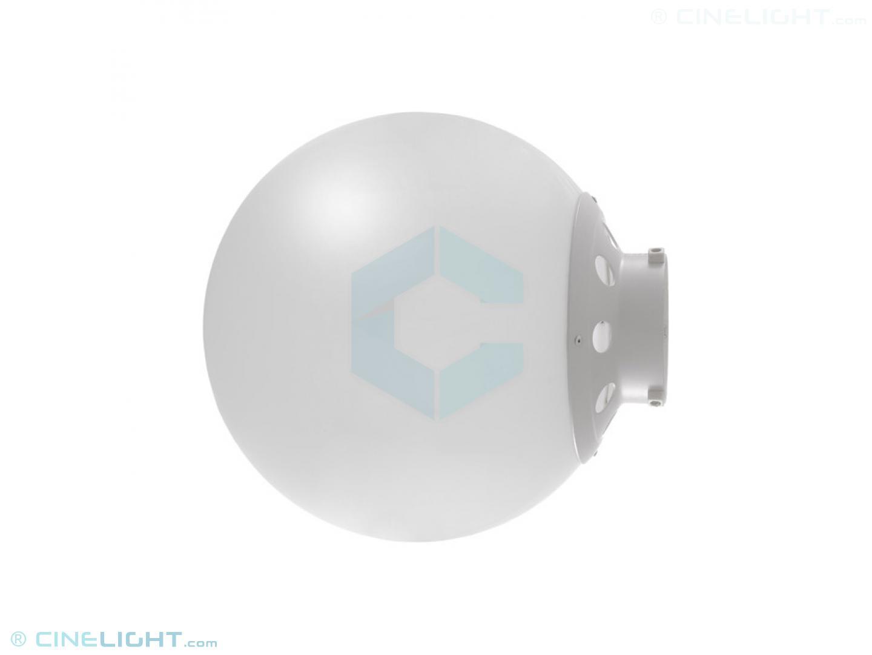 Diffuser Globe