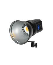 CineCOB 120W Monolight Bi-Color