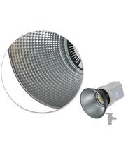 Studio Accessory Intensifier Reflector for CineCOB - 4X
