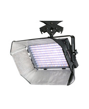 LED Light Panel Studio Dayled 1000 Bi-C