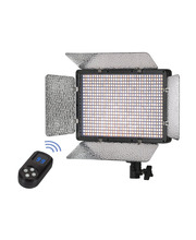 Studio Light LED Panel PL680 Bi-C