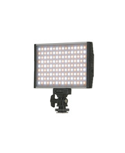 Studio LED Light Panel CamLED EVO S Bi-C